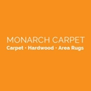 Monarch Carpet Drapery & Upholstery