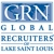 Global Recruiters of Lake Saint Louis dba GRN Lake St. Louis