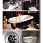 Drain Masters Plumbing Company - Spring Valley, CA
