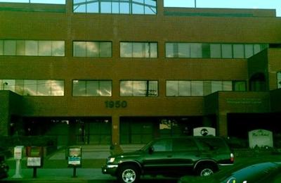 Westside Health Center - Los Angeles, CA