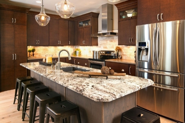 Discount Granite U0026 Home Supply 4000 Fondorf Dr Ste A, Columbus, OH 43228    YP.com