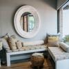 Erin Downey Salon & Dry Studio
