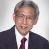 Tsai, Enoch N, MD