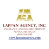 Lappan Agency Inc.