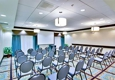 Hampton Inn & Suites West Sacramento - West Sacramento, CA