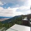 Ridge Sierra