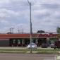 AutoZone - Memphis, TN
