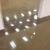 Glossy Floors - Polished Concrete Tulsa