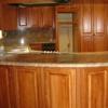 A A Jorge's Custom Wood Works