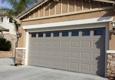 Robertson Garage Doors Com - Gardena, CA