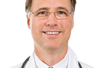 Dr. Mark A. Schaeffer, MD - Princeton, NJ