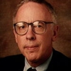 Dr. Joel Richard Lowenthal, MD