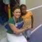 Mary Pellegrino & Associates - Tallahassee, FL
