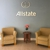 Dania Carlyle: Allstate Insurance