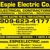Espie Electric Co.