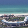 Emerald Coast Vacation Rentals - CLOSED