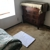 Guest House Room at University of Dayton