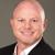 Clint Fernandez: Allstate Insurance