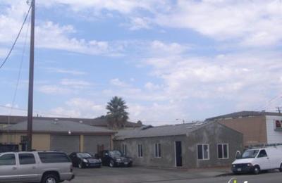 Aloha Limo Service - Hawthorne, CA