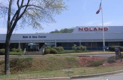 Noland - Atlanta, GA