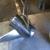 Acadiana Propeller & Fabrication