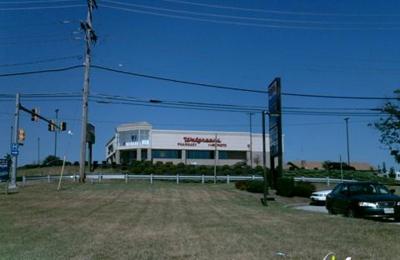 Walgreens - Rosedale, MD