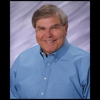 Jerry King - State Farm Insurance Agent