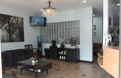 New Image Dentistry & Implants - Santa Ana, CA