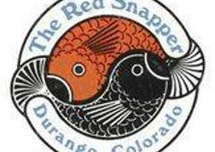The Red Snapper - Durango, CO