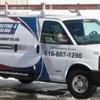 B & B Heating & Cooling, LLC