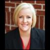 Misty Allen - State Farm Insurance Agent