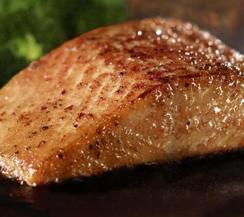 LongHorn Steakhouse - Allen Park, MI