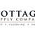 Cottage Supply Company