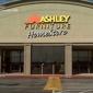 Ashley HomeStore - Joplin, MO