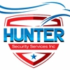 Hunter Security Services Inc.