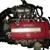 Engine World Inc - Houston JDM Engines
