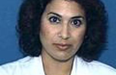Dr. Marilu Madrigal, MD - Miami, FL
