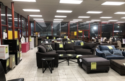American Freight Furniture And Mattress Milwaukee Wi Clearance Area