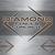 Diamond Fence & Concrete Inc
