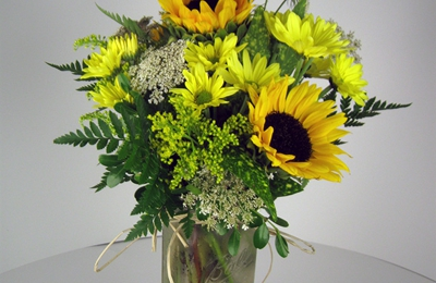 Murdoch Gardens Florist - Easton, MD