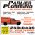 Parlier Plumbing Repairs