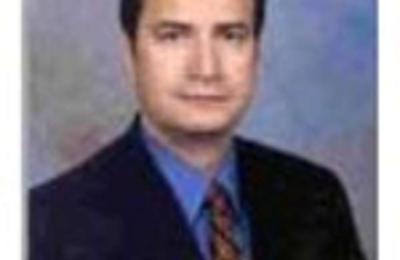 Dr. Rafael R Villalobos, DO - Columbus, OH