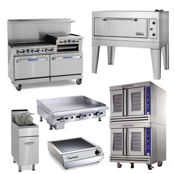 A Restaurant Equipment Near Me Rosedale NY YPcom - Restaurant equipment