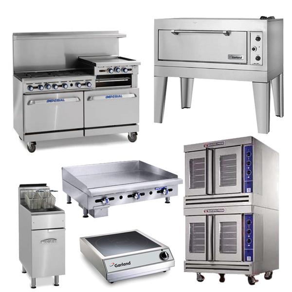A Restaurant Equipment Near Me Rosedale NY YPcom - Restaurant equipment