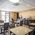 Quality Inn & Suites Matthews - Charlotte