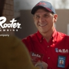 Mr. Rooter Plumbing of Traverse City