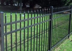 Fence Pro - Graham, NC