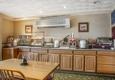 Comfort Inn at Newport Beach - Middletown, RI