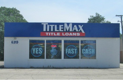 Can a payday loan company sue you in texas photo 1