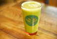 Green Sage Cafe South - Asheville, NC